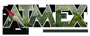 atmex-2015-logo