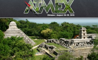 atmex-feature-image