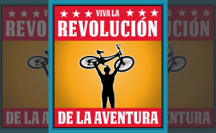 atws-2015-viva-la-revolucion-atn-feature