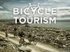 cycling-tourism-webinar-cover1