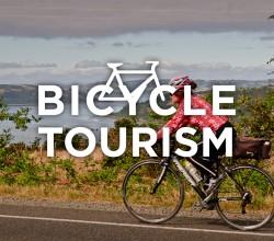 cycling-tourism-webinar-cover4