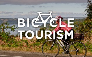 cycling-tourism-webinar-cover4