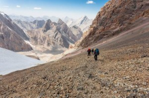 dreamstimelarge_47888198_tajikistan-500x333