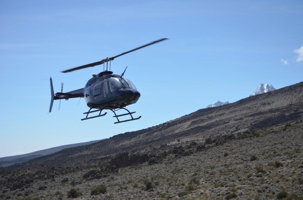 landing11
