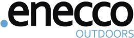 logo_enecco