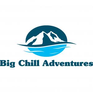 original-logos-2015-Feb-5337-3307843 copy