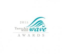 tawwave