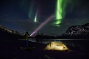 © Mads Pihl / Visit Greenland