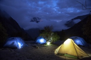 Camp Dia 2.c.(Llulluchapampa)