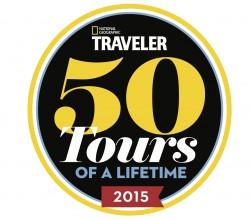 NGT_Tours_Logo_2015