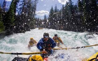jbailie--chilko-river-BC_edited-1