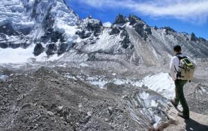 nepal-mt-everest-shutterstock_151927400