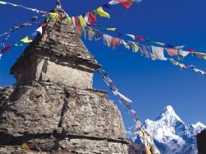 nepal_prayer_flags_2