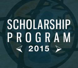 scholarship2