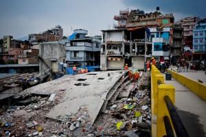 01 keadventure.com Nepal Earthquake Relief Fund