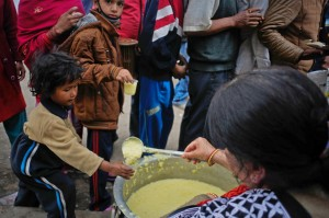 03 keadventure.com Nepal Earthquake Relief Fund