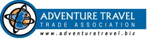 ATTA_Logo_CMYK