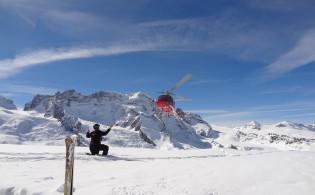 Kosich_Matterhorn3_retouched