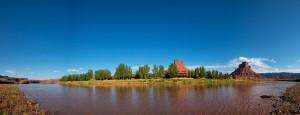 Sorrel_River_Ranch