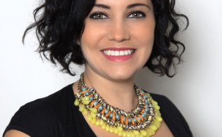 Dr. Sonya Graci Associate Professor, Ted Rogers School of Hospitality and Tourism Management at Ryerson