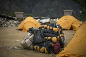 Photo © Samir Jung Thapa / Grand Asian Journeys