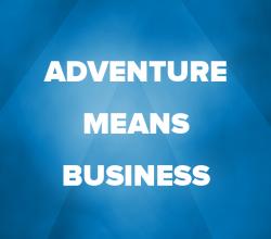 adventure-means-business-adventureelevate