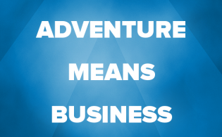 adventure-means-business-adventureelevate
