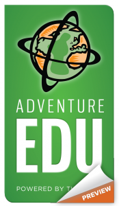 adventureedu-main-logo-preview