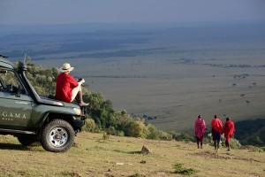 AM_Maasai