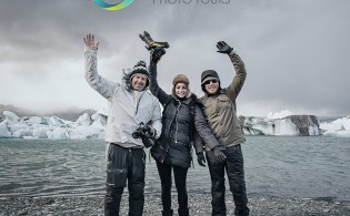 Ken-Iceland-Fall-Wave-Dream