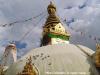 Nepal---10-2013-092