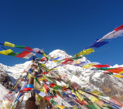 Prayer-Flags_Himalayas
