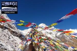 Prayer Flags_Himalayas