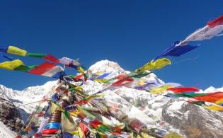Prayer-Flags_Himalayas