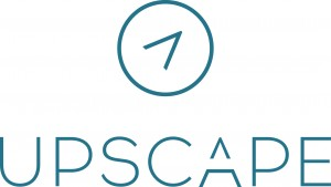 upscape_full-logo_color