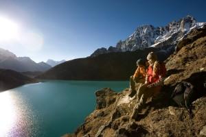 053_Everest-sec_Dmitri-Alexander_GHTDP