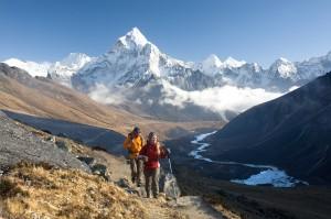 074_Everest-sec_Dmitri-Alexander_GHTDP