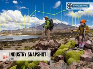 2015-Industry-Snapshot-1