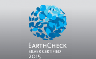 SilverEarthCheck
