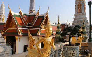 gstc-thailand-training