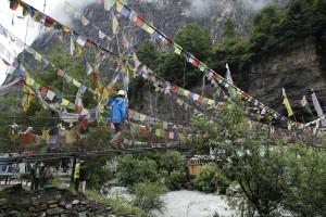 intrepid-nepal-1