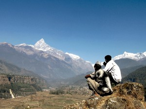 nepal_annapurna_valley