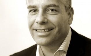 Andre van der Marck