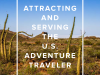 Attracting-and-Serving-the-US-Adventure-Traveler-1