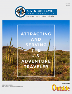Attracting-and-Serving-the-US-Adventure-Traveler-10