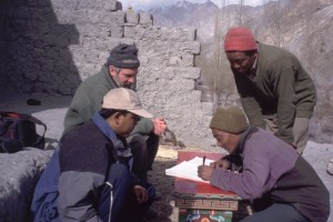 Conservation-contract-in-Ladakh-Snow-Leopard-Conservancy-and-local-communities-Photo-credit-SLC