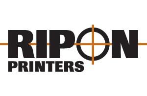 Ripon-printers