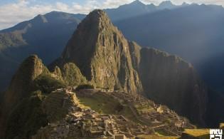 Machu-Picchu-sun-rise (1)