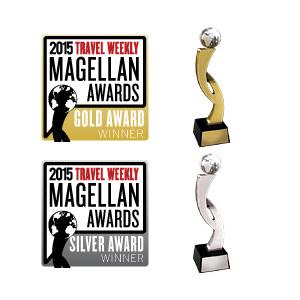 Magellan-silver_bug_2015