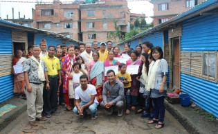 NewHomes2-Nepal